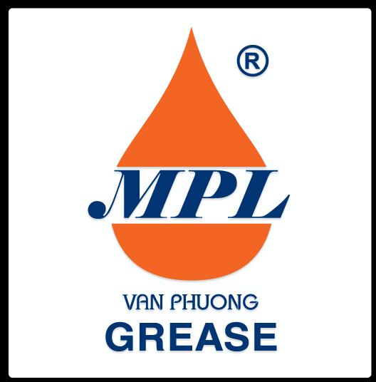 Đơn vị cung cấp và phân phối mỡ bôi trơn uy tín tại Việt Nam
